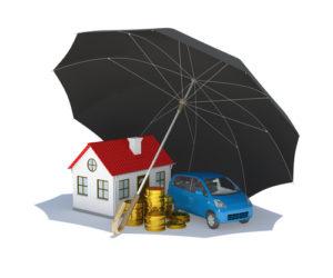 umbrella insurance quote