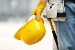 contractors insurance quote