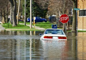 Force-Placed Flood Insurance: Homeowners Facing High Prices