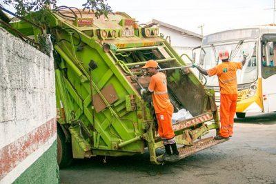 Garbage Truck Insurance | Liability insurance | (888) 821-3636
