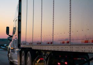 Power-Only Truck Brokerage: The Basics Of Fleets' Secret Weapon