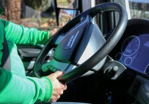 Younger Drivers In FMCSA's New Pilot Program