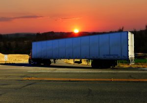 Trailers Are No Joke. How That Subindustry Is Doing