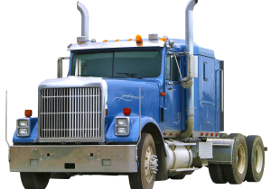 Power-Only Truck Brokerage And It's Defining Tells In A Saturated Industry